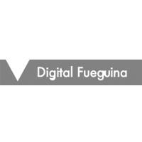 digital fueguina